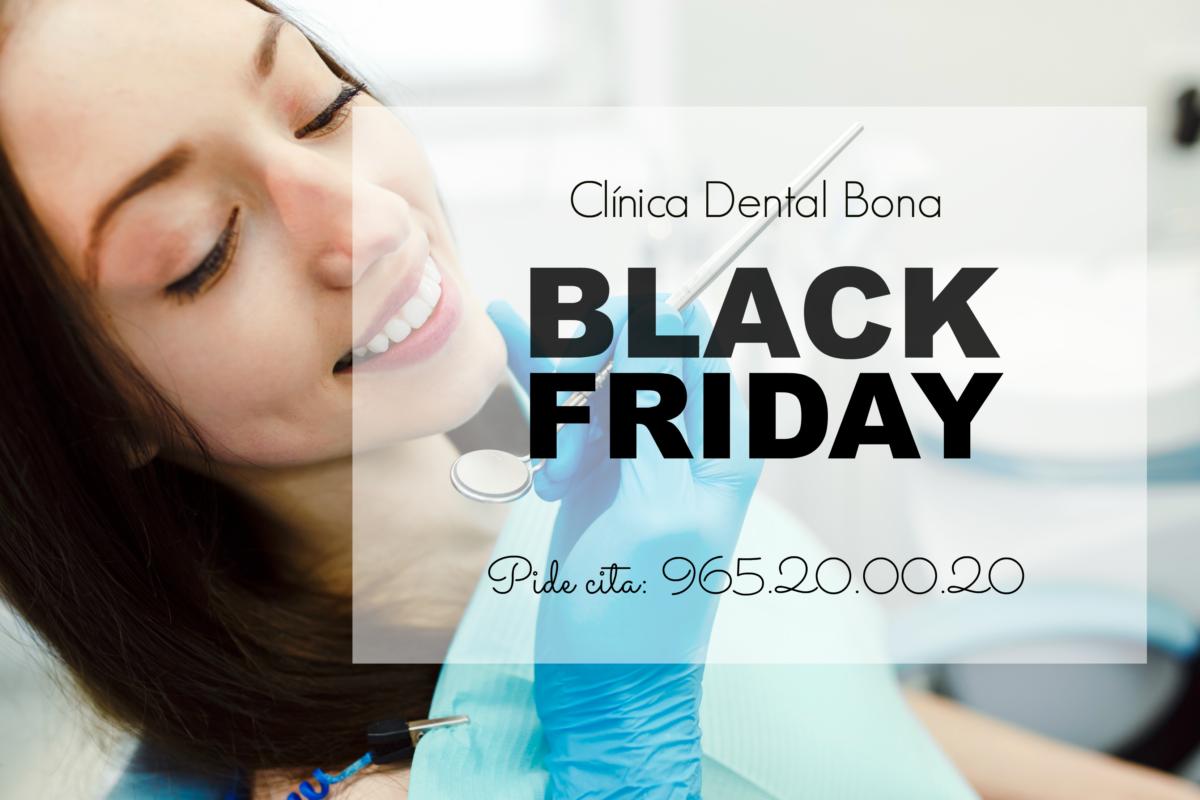 Cl nica dental bona cl nica dental bona alicante for Clinica dental el escorial
